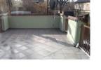 Dom na sprzedaż, Gliwice Szobiszowice, 386 m² | Morizon.pl | 1948 nr17