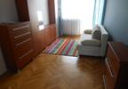Mieszkanie do wynajęcia, Gliwice Śródmieście, 45 m² | Morizon.pl | 0472 nr7