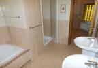 Mieszkanie do wynajęcia, Gliwice Sośnica, 100 m² | Morizon.pl | 0443 nr10