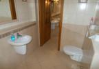 Mieszkanie do wynajęcia, Gliwice Sośnica, 100 m² | Morizon.pl | 0443 nr8