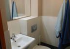 Mieszkanie do wynajęcia, Gliwice Śródmieście, 45 m² | Morizon.pl | 0472 nr8