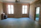 Mieszkanie na sprzedaż, Gliwice Śródmieście, 91 m² | Morizon.pl | 0536 nr3