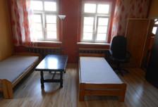 Mieszkanie na sprzedaż, Gliwice Śródmieście, 58 m²