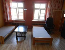 Morizon WP ogłoszenia | Mieszkanie na sprzedaż, Gliwice Śródmieście, 58 m² | 5431