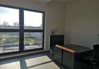Biuro do wynajęcia, Gliwice Bojków, 170 m² | Morizon.pl | 2035 nr3
