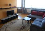 Mieszkanie do wynajęcia, Gliwice Śródmieście, 45 m² | Morizon.pl | 0472 nr2