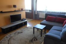 Mieszkanie do wynajęcia, Gliwice Śródmieście, 45 m²
