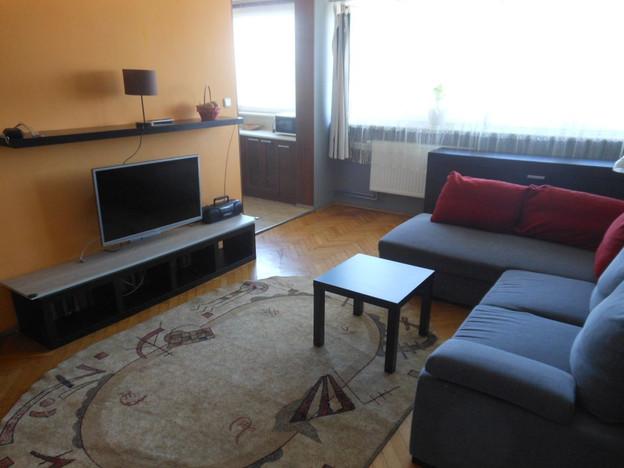 Mieszkanie do wynajęcia, Gliwice Śródmieście, 45 m² | Morizon.pl | 0472