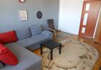 Mieszkanie do wynajęcia, Gliwice Śródmieście, 45 m² | Morizon.pl | 0472 nr4