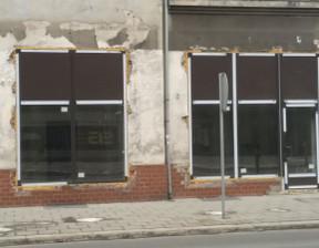 Lokal użytkowy na sprzedaż, Gliwice Śródmieście, 105 m²