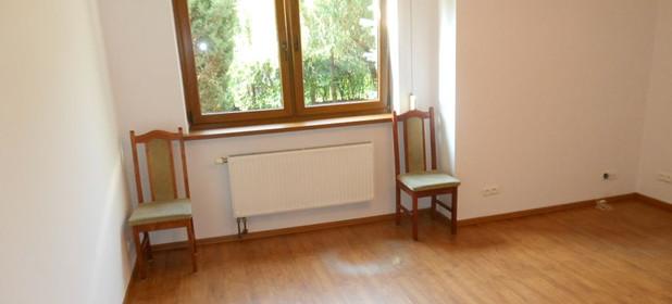 Mieszkanie do wynajęcia 100 m² Gliwice Sośnica - zdjęcie 3