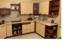 Mieszkanie do wynajęcia, Gliwice Śródmieście, 55 m² | Morizon.pl | 0431 nr2
