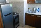 Mieszkanie do wynajęcia, Gliwice Śródmieście, 45 m² | Morizon.pl | 0472 nr6