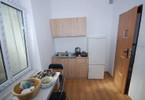 Morizon WP ogłoszenia | Mieszkanie na sprzedaż, Gliwice Śródmieście, 69 m² | 6488