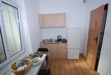 Mieszkanie na sprzedaż, Gliwice Śródmieście, 69 m²