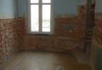 Mieszkanie na sprzedaż, Gliwice Śródmieście, 91 m² | Morizon.pl | 0536 nr6