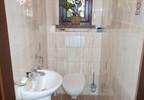 Dom na sprzedaż, Gliwice Stare Gliwice, 300 m² | Morizon.pl | 0659 nr14