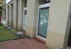 Lokal gastronomiczny do wynajęcia, Gliwice Sośnica, 100 m² | Morizon.pl | 0753 nr14