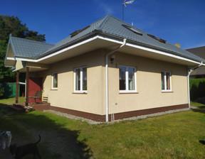 Dom na sprzedaż, Ustka Baczyńskiego, 204 m²