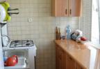 Mieszkanie na sprzedaż, Ustka Legionów, 33 m² | Morizon.pl | 9196 nr8