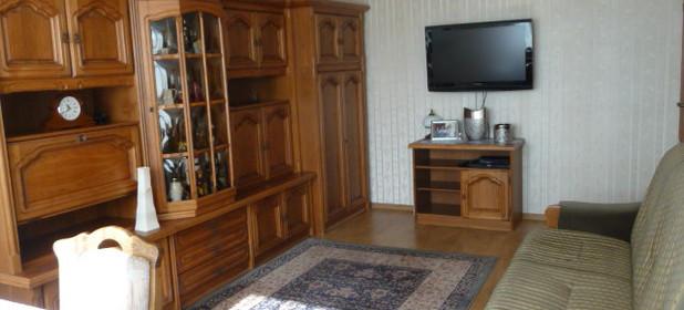 Mieszkanie na sprzedaż 48 m² Słupski (pow.) Ustka (gm.) Grunwaldzka - zdjęcie 3