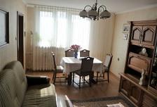 Mieszkanie na sprzedaż, Ustka Grunwaldzka, 49 m²