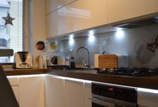 Mieszkanie na sprzedaż, Ustka Słowiańska, 74 m²