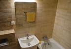 Mieszkanie na sprzedaż, Ustka Legionów, 33 m² | Morizon.pl | 9196 nr11