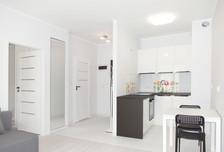 Mieszkanie na sprzedaż, Słupsk Dywizjonu 303, 32 m²