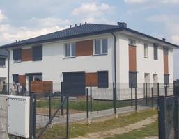 Morizon WP ogłoszenia | Dom na sprzedaż, Radzewo, 71 m² | 0965