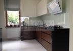 Dom na sprzedaż, Lublin Konstantynów, 442 m² | Morizon.pl | 4598 nr8