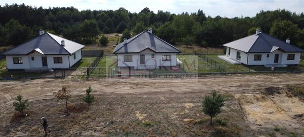 Dom na sprzedaż 104 m² Radomski Jedlnia-Letnisko Groszowice - zdjęcie 3