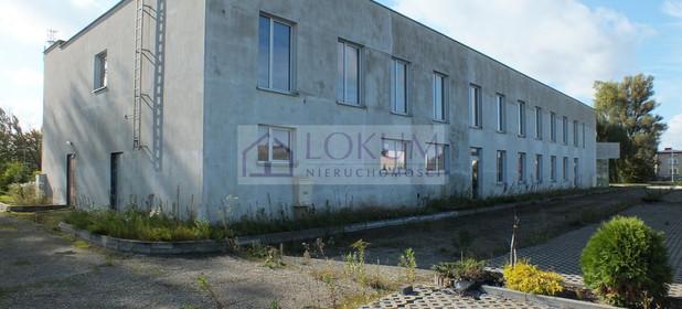 Hotel na sprzedaż 1000 m² Radom Idalin Juliusza Słowackiego - zdjęcie 3