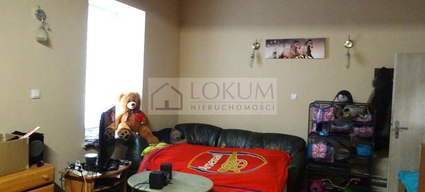 Lokal na sprzedaż 100 m² Lublin Śródmieście Szewska - zdjęcie 2