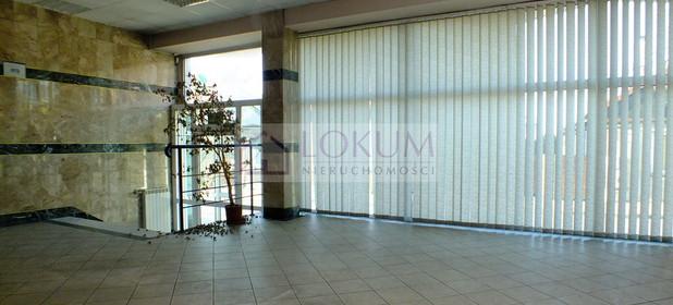 Lokal biurowy do wynajęcia 295 m² Radom Glinice Średnia - zdjęcie 3