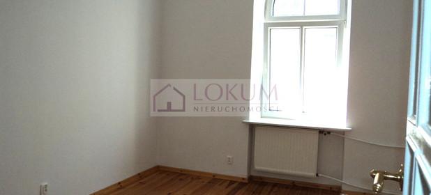 Lokal biurowy do wynajęcia 90 m² Lublin Śródmieście Krakowskie Przedmieście - zdjęcie 2