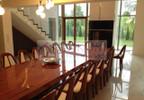 Dom na sprzedaż, Lublin Konstantynów, 442 m² | Morizon.pl | 4598 nr6