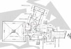 Lokal gastronomiczny na sprzedaż, Lublin Stare Miasto, 214 m² | Morizon.pl | 2614 nr7