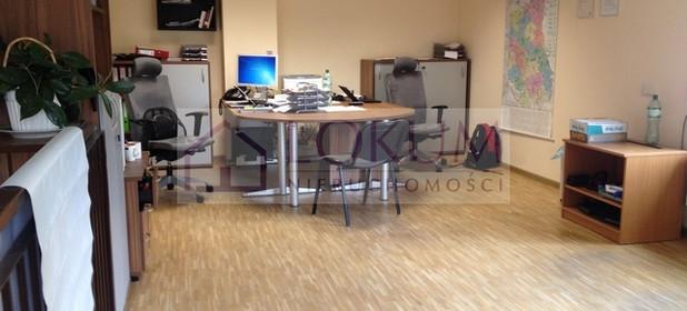 Lokal biurowy na sprzedaż 117 m² Lublin Śródmieście Cicha - zdjęcie 2