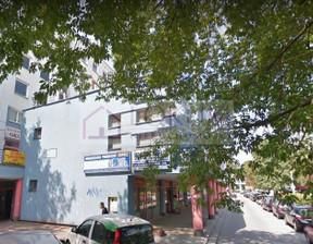 Lokal użytkowy na sprzedaż, Lublin Głęboka, 84 m²