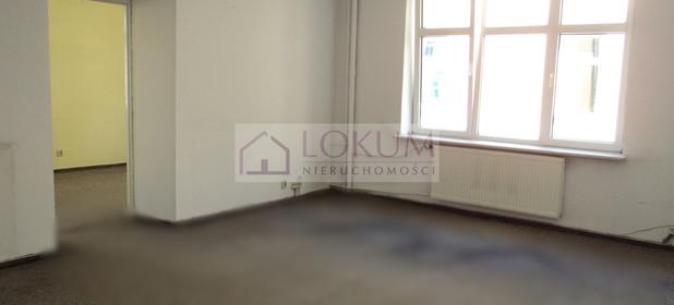 Lokal biurowy do wynajęcia 90 m² Lublin Śródmieście Krakowskie Przedmieście - zdjęcie 3