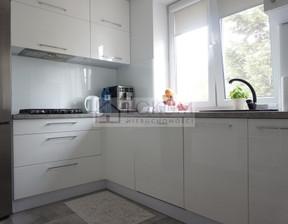 Dom na sprzedaż, Lublin Dziesiąta, 500 m²