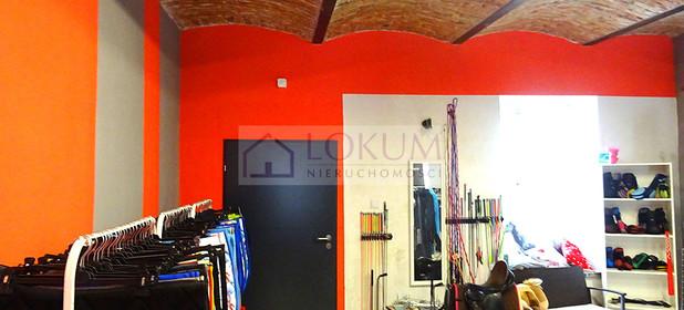 Lokal na sprzedaż 100 m² Lublin Śródmieście Szewska - zdjęcie 1