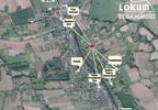 Działka na sprzedaż, Ochaby Wielkie, 915 m²   Morizon.pl   0401 nr9