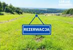 Morizon WP ogłoszenia | Działka na sprzedaż, Wiślica, 12693 m² | 6257