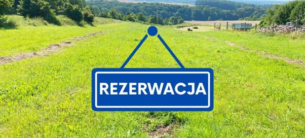 Działka na sprzedaż 12693 m² Cieszyński Skoczów Wiślica - zdjęcie 1