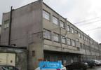 Biuro na sprzedaż, Łódź Górna, 2095 m² | Morizon.pl | 9495 nr3