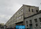 Biuro na sprzedaż, Łódź Górna, 2095 m² | Morizon.pl | 9495 nr2