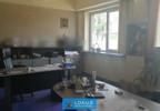Działka na sprzedaż, Zgierz, 42387 m²   Morizon.pl   9463 nr7