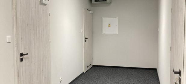 Lokal biurowy do wynajęcia 187 m² Poznań Grunwald Polska - zdjęcie 3